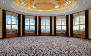 Sheraton Sopot Hotel Hotel ***** / 4
