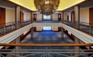 Sheraton Sopot Hotel Hotel ***** / 8