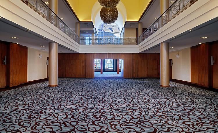 Hotel ***** Sheraton Sopot Hotel / 3