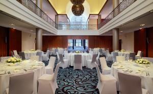 Sheraton Sopot Hotel Hotel ***** / 0