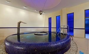 Sheraton Sopot Hotel Hotel ***** / 3