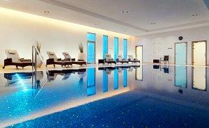 Sheraton Sopot Hotel Hotel ***** / 1