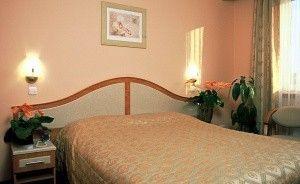 zdjęcie pokoju, Hotel 500 Tarnowo Podgórne, Tarnowo Podgórne