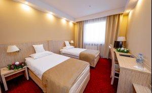 Hotel 500 Tarnowo Podgórne Hotel *** / 1