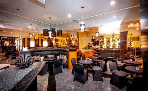 Hotel *** Hotel 500 Tarnowo Podgórne / 6