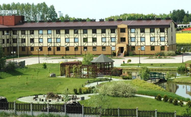 zdjęcie usługi dodatkowej, Hotel 500 Tarnowo Podgórne, Tarnowo Podgórne