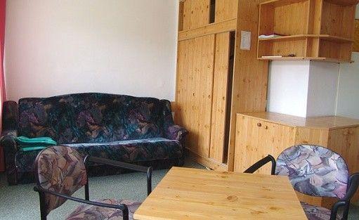 zdjęcie pokoju, Ośrodek Szkoleniowo - Wypoczynkowy w Zatwarnicy, Dwernik