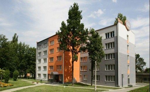 zdjęcie obiektu, Hotel Grand Felix, Kraków