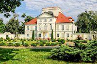Hotel Pałac Ossolińskich Conference & SPA