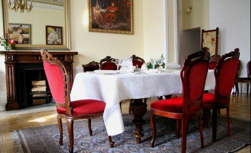 Pałac Hotel Pałac Ossolińskich Conference & SPA / 5