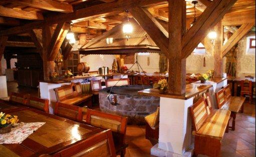 Pałac Hotel Pałac Ossolińskich Conference & SPA / 26