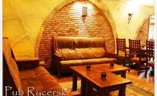zdjęcie usługi dodatkowej, Hotel Fajkier Wellness & SPA, Kroczyce