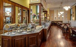 Polonia Palace Hotel Hotel **** / 0