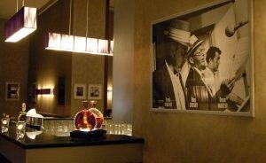 Polonia Palace Hotel Hotel **** / 2