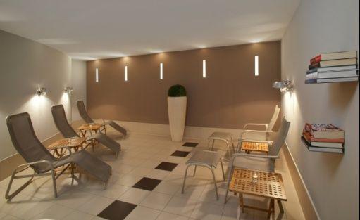 zdjęcie usługi dodatkowej, Polonia Palace Hotel, Warszawa