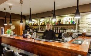 Marena Wellness & Spa Hotel SPA / 5