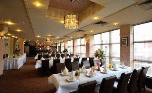 zdjęcie usługi dodatkowej, BEST WESTERN Hotel Galicya, Kraków