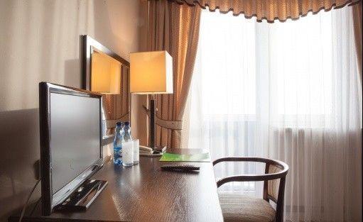Hotel ** Hotel Przedwiośnie / 8