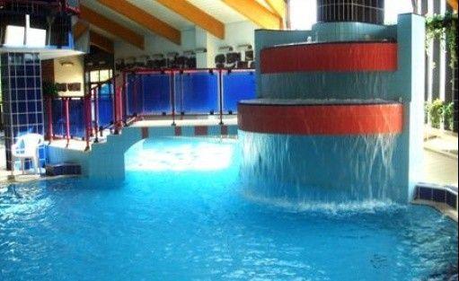 zdjęcie usługi dodatkowej, Hotel Przedwiośnie, Kielce