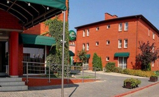 zdjęcie obiektu, Warsaw Apartments, Warszawa