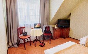 Hotel Amax Hotel *** / 0