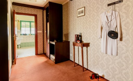 Hotel *** Hotel Amax / 19