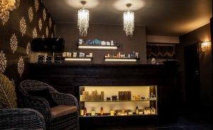 Hotel Amax Hotel *** / 5