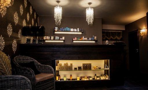 Hotel *** Hotel Amax / 31