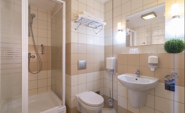 Hotel *** Dal Hotel Kielce / 25