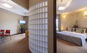 Dal Hotel Kielce Hotel *** / 4