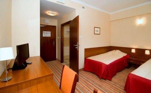 zdjęcie pokoju, Dal Hotel Kielce, Kielce
