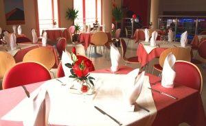 zdjęcie usługi dodatkowej, Dal Hotel Kielce, Kielce