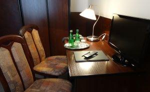Hotel HARENDA Hotel ** / 4