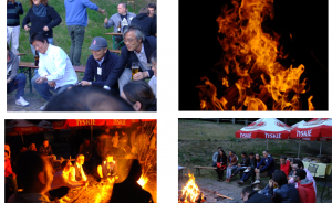 Kompleks Wypoczynkowo- Konferencyjny Mazur-Syrenka Sp. zo. o Inne / 4