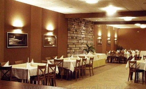 zdjęcie obiektu, Santana Club, Przemęt