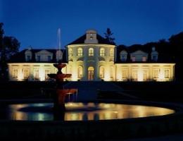 Hotel Pałac Sokolnik
