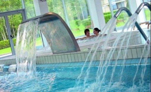 zdjęcie usługi dodatkowej, Mercure Karpacz Resort, Karpacz