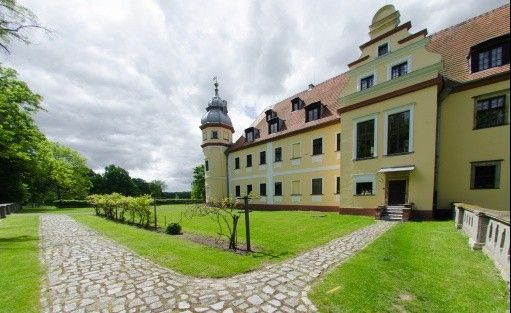 hotel w pobliżu Wrocławia