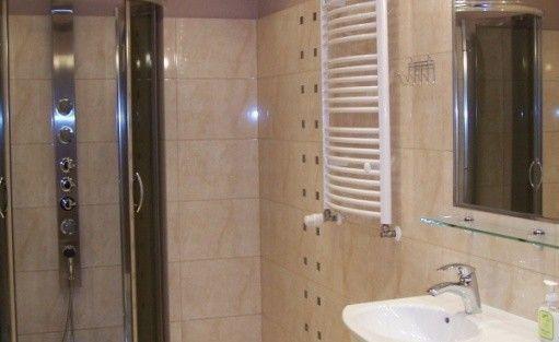 zdjęcie pokoju, Hotel/Motel Domino, Niemodlin