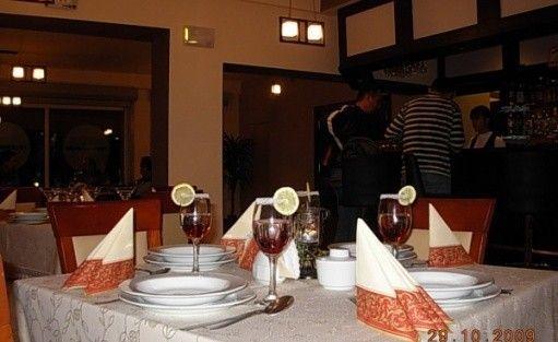 zdjęcie usługi dodatkowej, Hotel/Motel Domino, Niemodlin