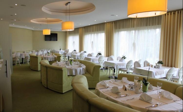 Hotel *** Hotel Gniecki *** / 14