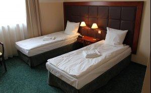 Hotel Gniecki *** Hotel *** / 5