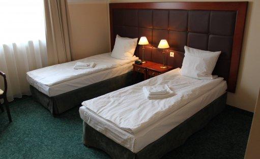 Hotel *** Hotel Gniecki *** / 7