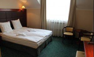 Hotel Gniecki *** Hotel *** / 6