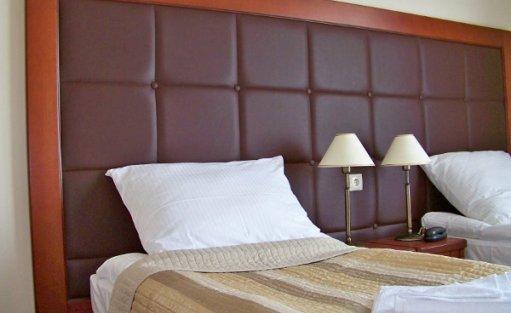 Hotel *** Hotel Gniecki *** / 2