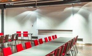 Centrum Biznesowe Synergia - Przerwa Conference & Events Obiekt konferencyjny / 2