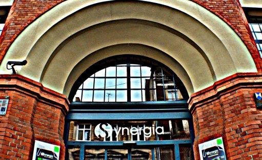 Obiekt konferencyjny Centrum Biznesowe Synergia - Przerwa Conference & Events / 4