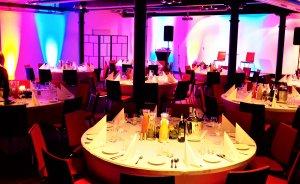 Centrum Biznesowe Synergia - Przerwa Conference & Events Obiekt konferencyjny / 5