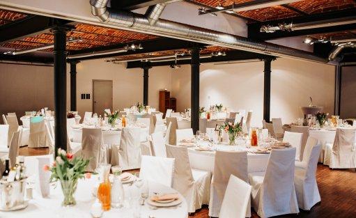 Obiekt konferencyjny Centrum Biznesowe Synergia - Przerwa Conference & Events / 11