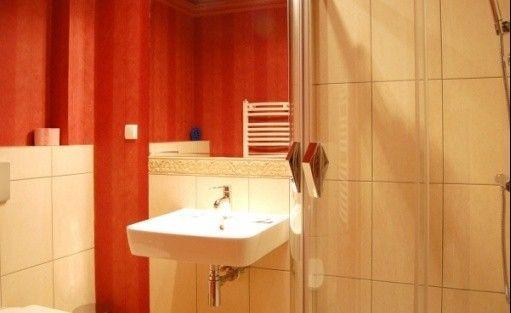 zdjęcie pokoju, Extreme Park Villa Jelenica, Ustroń